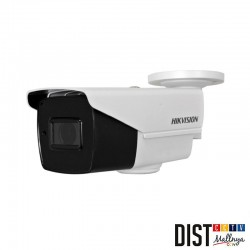 CCTV Camera Hikvision DS-2CE16H0T-IT3ZF (new)