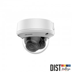 CCTV Camera Hikvision DS-2CE5AH0T-AVPIT3ZF (new)