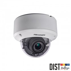 CCTV Camera Hikvision DS-2CE56H0T-ITZF (new)