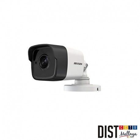 cctv-camera-hikvision-ds-2ce16h8t-itf-new