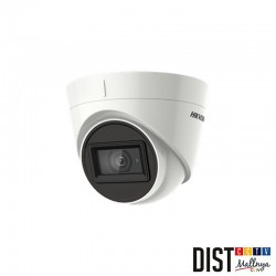 CCTV Camera Hikvision DS-2CE78H8T-IT3F (new)