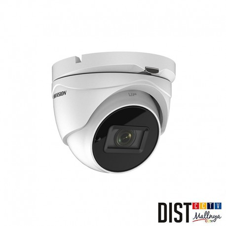 cctv-camera-hikvision-ds-2ce79h8t-it3zf-new