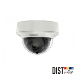 CCTV Camera Hikvision DS-2CE56H8T-ITZF (new)