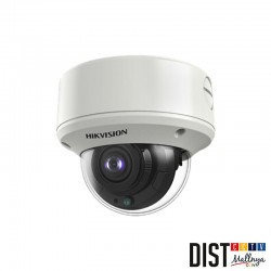 CCTV Camera Hikvision DS-2CE5AH8T-VPIT3ZF (new)