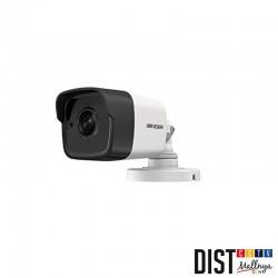 CCTV Camera Hikvision DS-2CE16U7T-ITF (new)