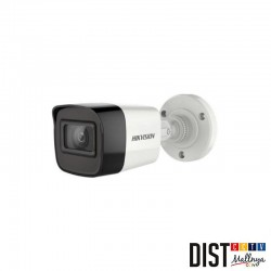 CCTV Camera Hikvision DS-2CE16U7T-IT3F (new)