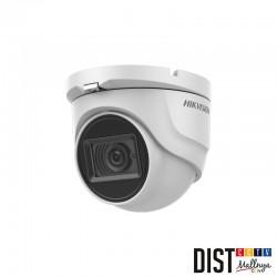 CCTV Camera Hikvision DS-2CE76U7T-ITMF (new)