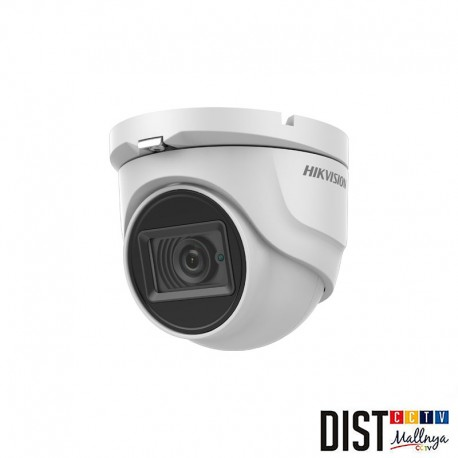 cctv-camera-hikvision-ds-2ce76u7t-itmf-new