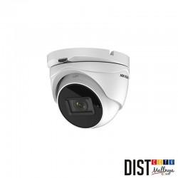 CCTV Camera Hikvision DS-2CE78U7T-IT3F