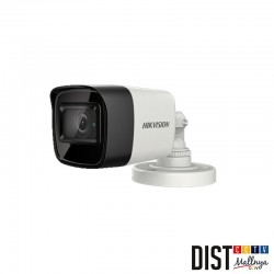 CCTV Camera Hikvision DS-2CE16U1T-IT5F (new)
