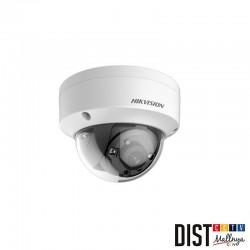 CCTV Camera Hikvision DS-2CE57U1T-VPITF (new)