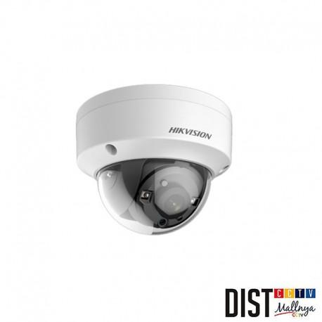 cctv-camera-hikvision-ds-2ce57u1t-vpitf-new