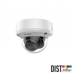 CCTV Camera Hikvision DS-2CE59U1T-VPIT3ZF (new)