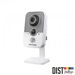 CCTV Camera Hikvision DS-2CE38D8T-PIR (new)