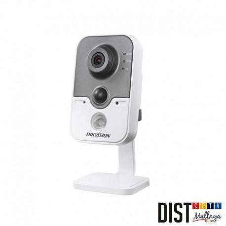 cctv-camera-hikvision-ds-2ce38d8t-pir-new