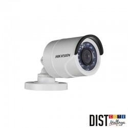 CCTV Camera Hikvision DS-2CE16D3T-I3PF (new)