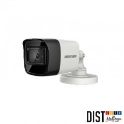 CCTV Camera Hikvision DS-2CE16D3T-ITF (new)