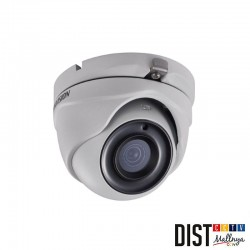 CCTV Camera Hikvision DS-2CE76D3T-ITMF (new)