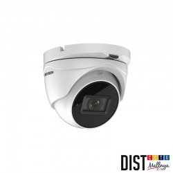 CCTV Camera Hikvision DS-2CE79D3T-IT3ZF (new)
