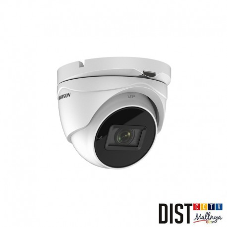 cctv-camera-hikvision-ds-2ce79d3t-it3zf-new