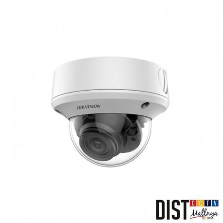 cctv-camera-hikvision-ds-2ce5ad3t-vpit3zf-new
