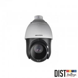 CCTV Camera Hikvision DS-2AE4225TI