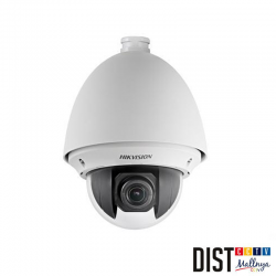 CCTV Camera Hikvision DS-2AE4123T-A