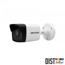 CCTV Camera Hikvision DS-2CD1023G0E-I