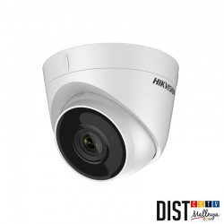 CCTV Camera Hikvision DS-2CD1323G0E-I