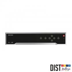 CCTV NVR HIKVISION DS-7716NI-I4/16P(B)