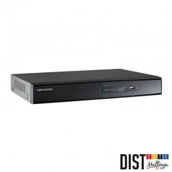 CCTV NVR HIKVISION DS-7104NI-Q1/4P/M