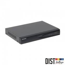 CCTV NVR HIKVISION DS-7604NI-Q1
