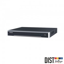 CCTV NVR HIKVISION DS-7616NI-Q2/16P