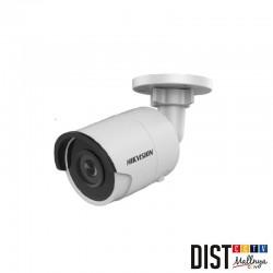 CCTV Camera Hikvision DS-2CD2023G0-I