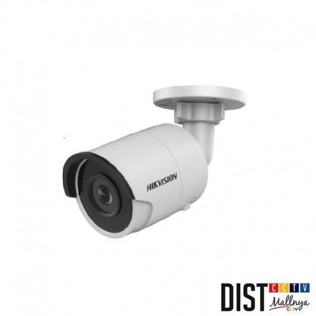 CCTV CAMERA HIKVISION DS-2CD2043G0-I