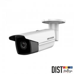 CCTV Camera Hikvision DS-2CD2T63G0-I8