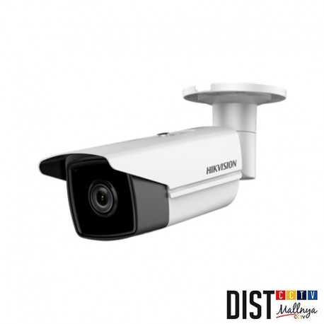 CCTV CAMERA HIKVISION DS-2CD2T23G0-I5