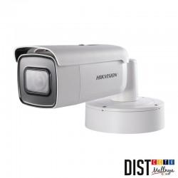 CCTV Camera Hikvision DS-2CD2643G0-IZS