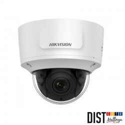 CCTV Camera Hikvision DS-2CD2723G0-IZS