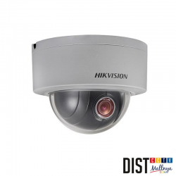 CCTV Camera Hikvision DS-2DE3304W-DE (IP66)