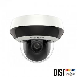 CCTV Camera Hikvision DS-2DE2A404IW-DE3(2.8-12mm)