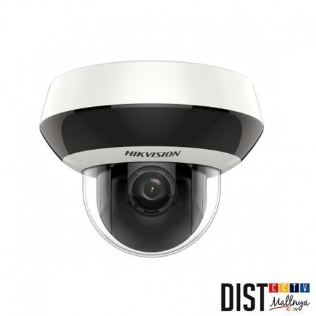 WWW.DISTRIBUTOR-CCTV.COM - CCTV CAMERA HIKVISION DS-2DE2A404IW-DE3