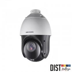 CCTV Camera Hikvision DS-2DE4425IW-DE
