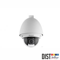 CCTV Camera Hikvision DS-2DE4225W-DE