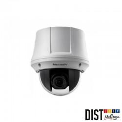 CCTV Camera Hikvision DS-2DE4215W-DE3 (PoE+&25VAC)