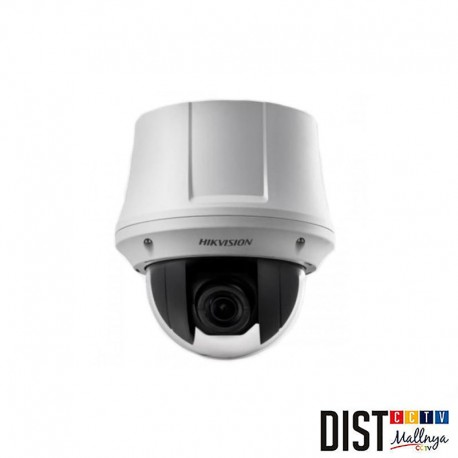 CCTV CAMERA HIKVISION DS-2DE4120-AE3
