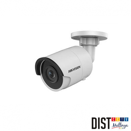 CCTV CAMERA HIKVISION DS-2CD2045FWD-I (Powered by Darkfighter)