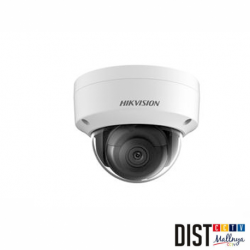 CCTV Camera Hikvision DS-2CD2125FHWD-I (Powered by Darkfighter)