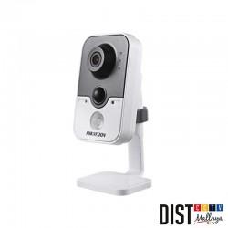 CCTV Camera Hikvision DS-2CD2455FWD-I