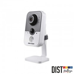 CCTV Camera Hikvision DS-2CD2435FWD-I (Powered by Darkfighter)